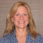 Denise Tayloe